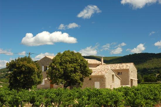 Pourquoi acheter une maison de campagne à Guéret?
