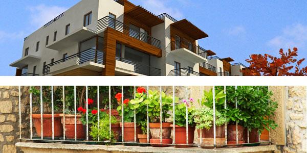 Acheter une maison neuve ou à rénover à Guéret (23 000)