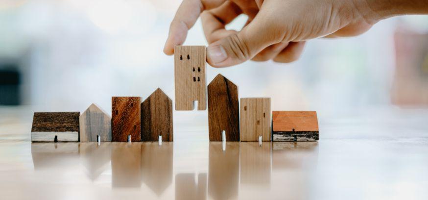 Pourquoi acheter un bien immobilier à Palaja?