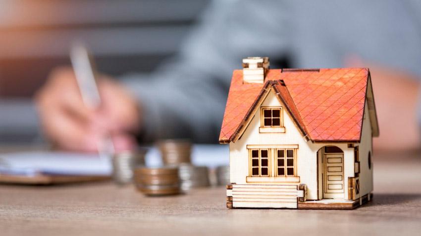 La possibilité de choisir votre assurance de prêt immobilier
